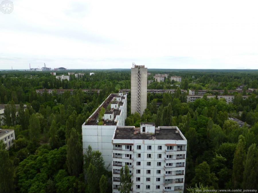chernobil viaje ilegal17