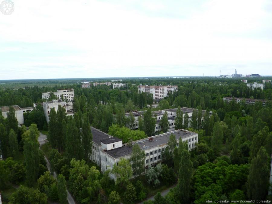 chernobil viaje ilegal18