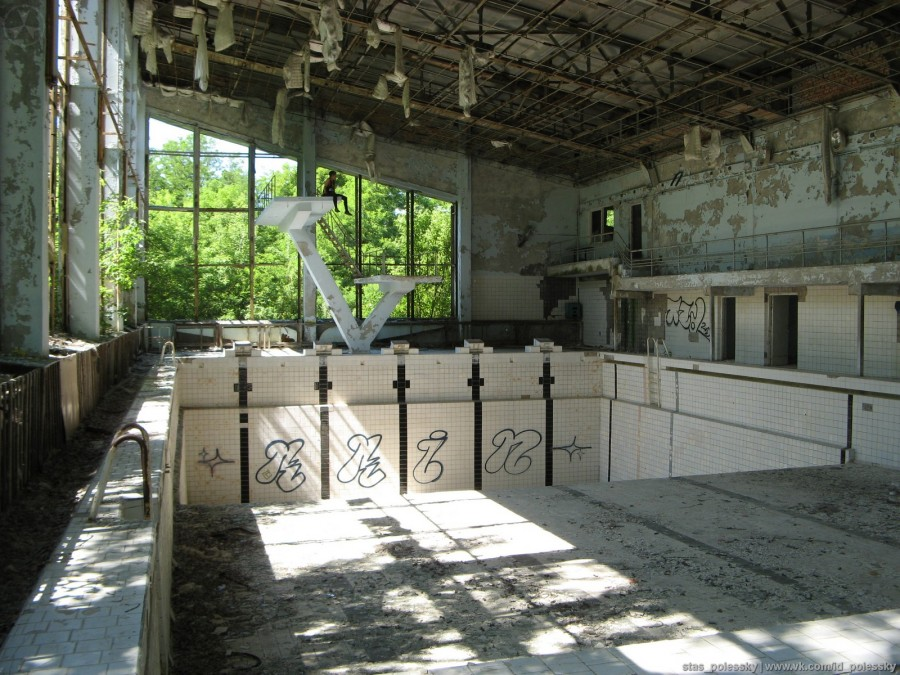 chernobil viaje ilegal20