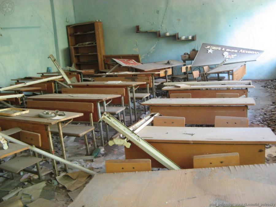 chernobil viaje ilegal25