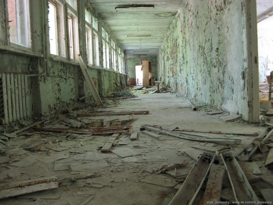 chernobil viaje ilegal28