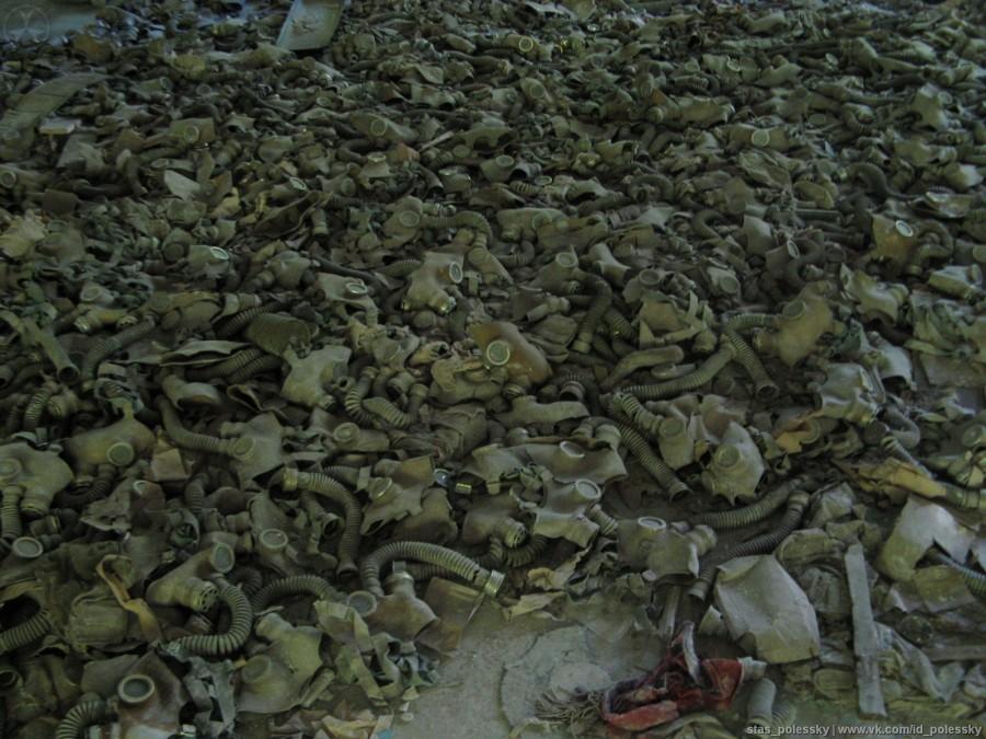 chernobil viaje ilegal31