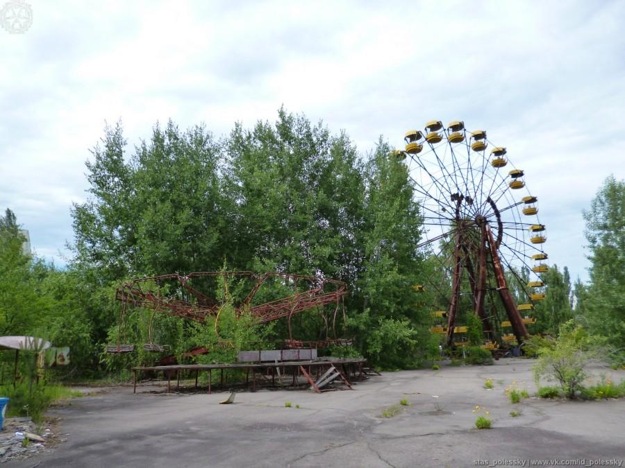 chernobil viaje ilegal36