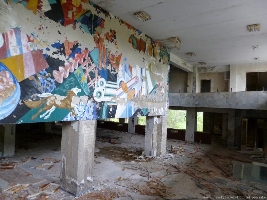 chernobil viaje ilegal38