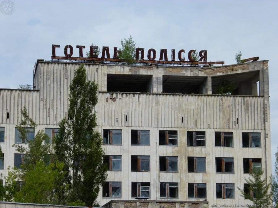 chernobil viaje ilegal39