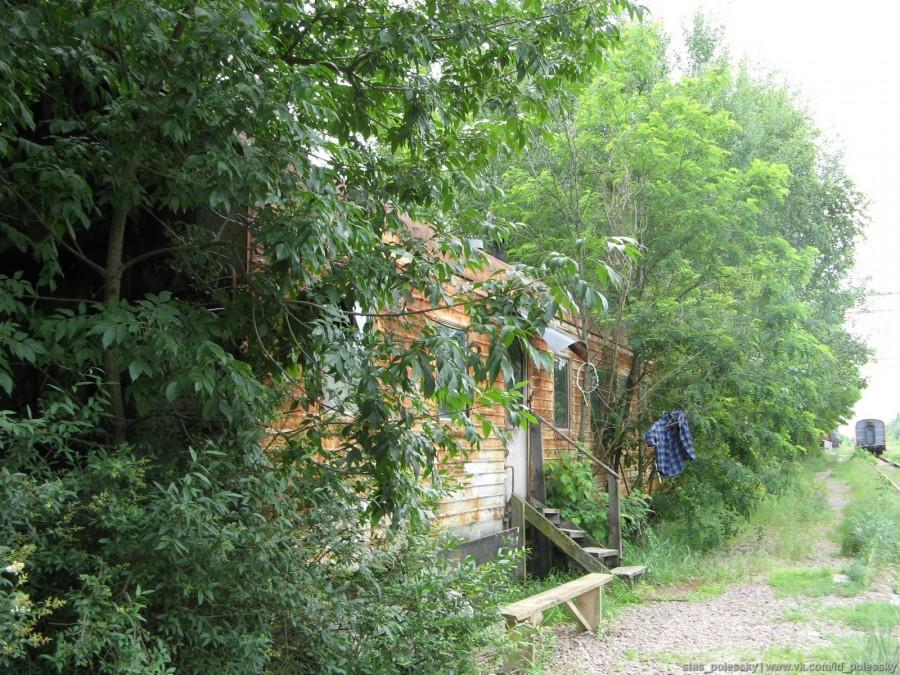 chernobil viaje ilegal41