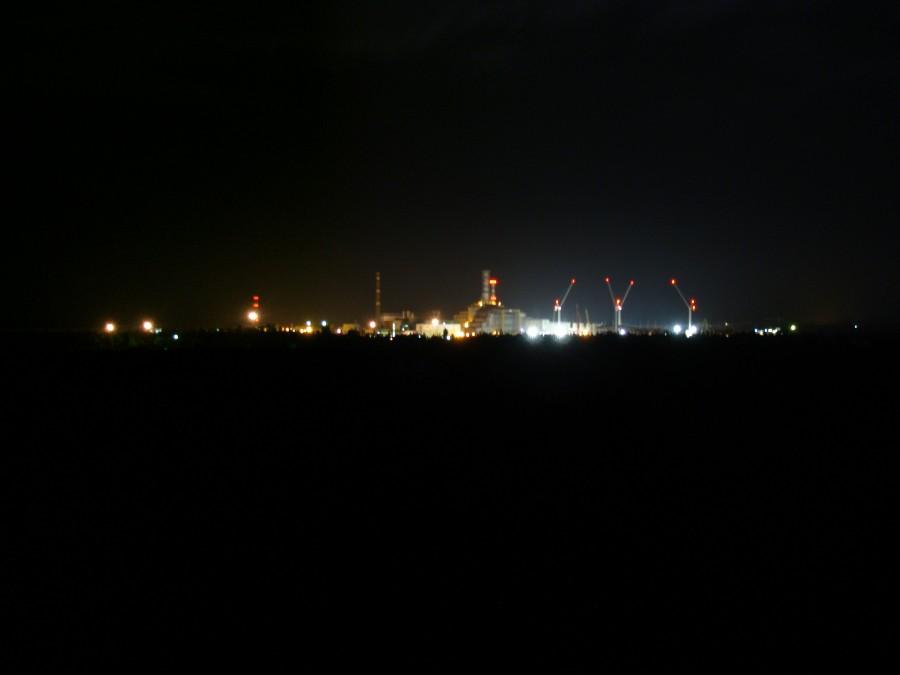 chernobil viaje ilegal42