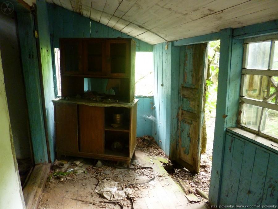 chernobil viaje ilegal7