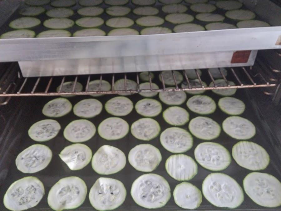 chips de calabacin 11