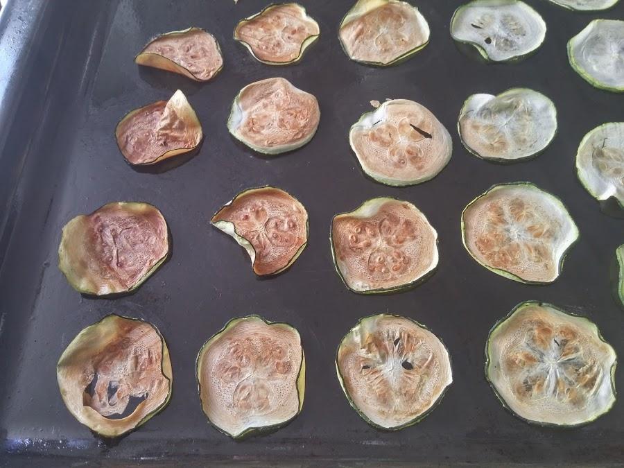 chips de calabacin 12
