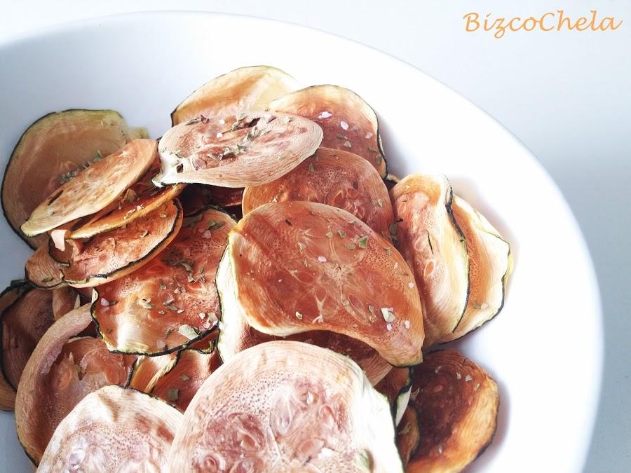 chips de calabacin 14