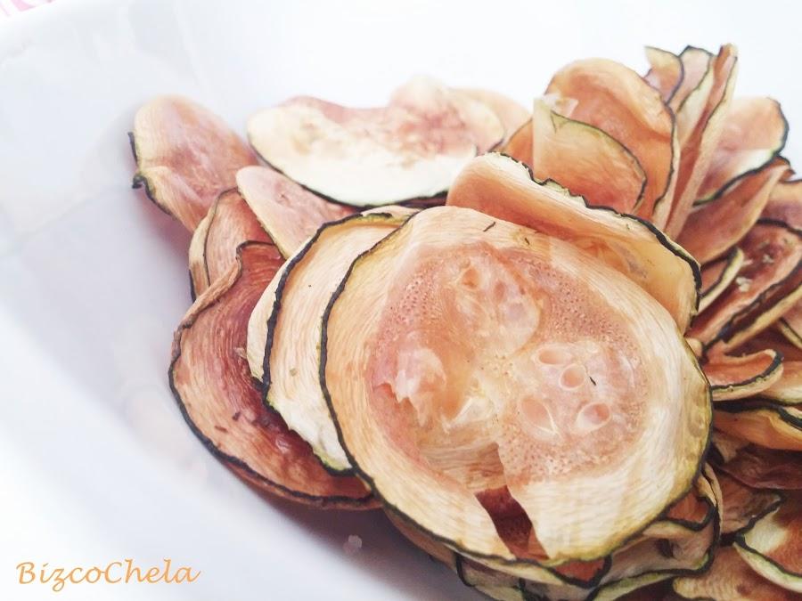 chips de calabacin 16