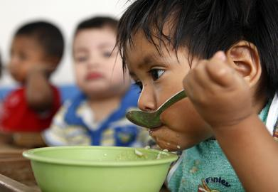 desnutricic3b3n-guatemala