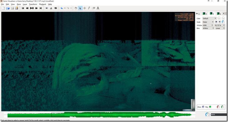 euspectrograma 1