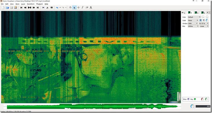 espectrograma 2