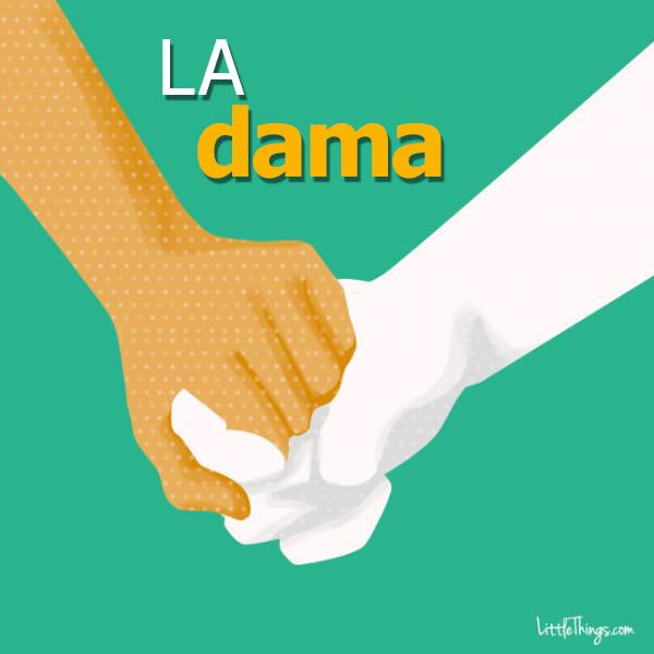 formas de agarrarse la mano entre parejas 17