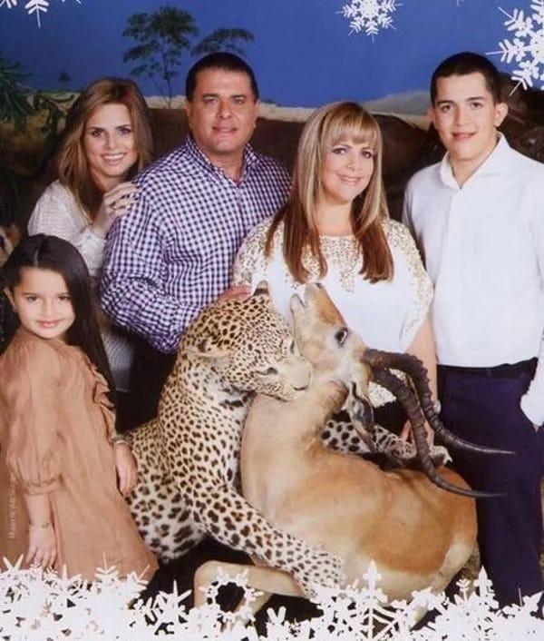 fotos_familia_3