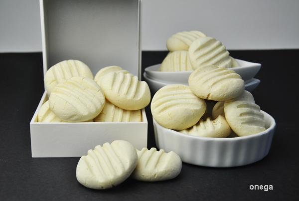 galletas leche condensada 4