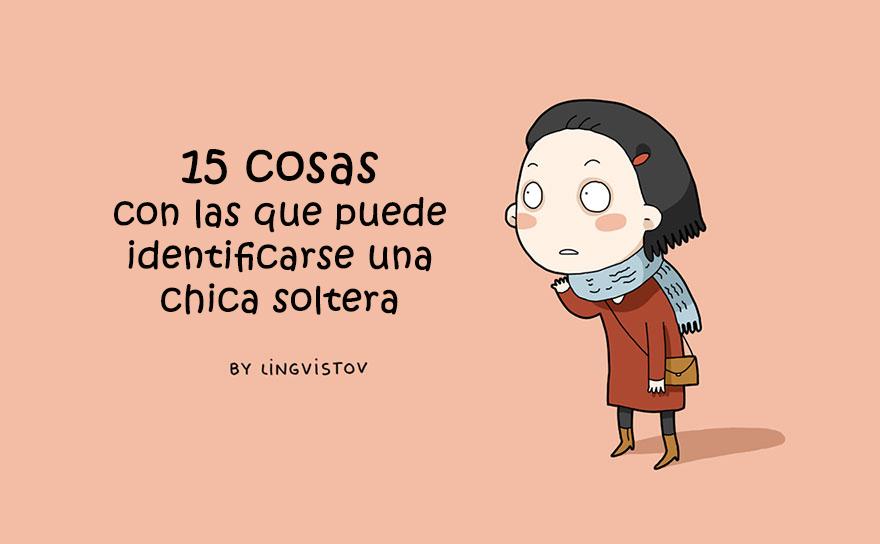 ilustraciones_solteras_lingvistov_1