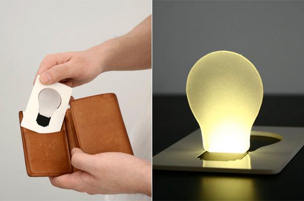 inventos increibles que te facilitaran la vida 12