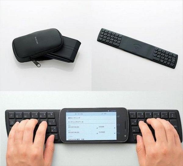 inventos increibles que te facilitaran la vida 15