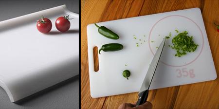 inventos increibles que te facilitaran la vida 5