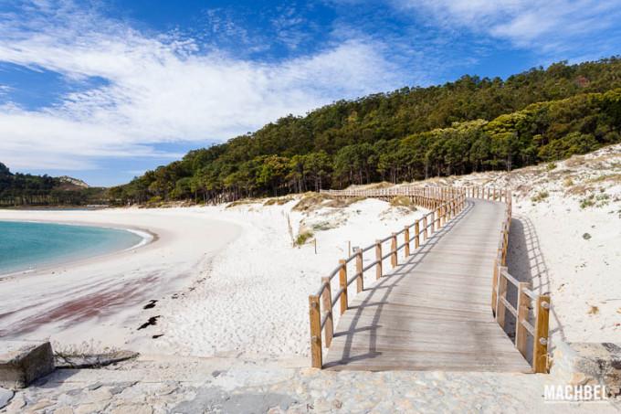 las playas mas raras exoticas, desconocidas y paradisiacas de españa 10