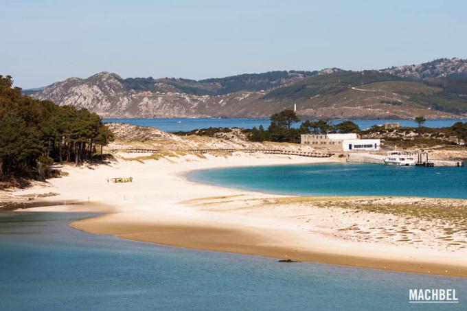 las playas mas raras exoticas, desconocidas y paradisiacas de españa 11