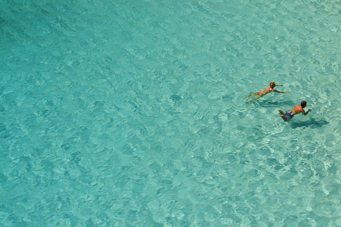 las playas mas raras exoticas, desconocidas y paradisiacas de españa 12