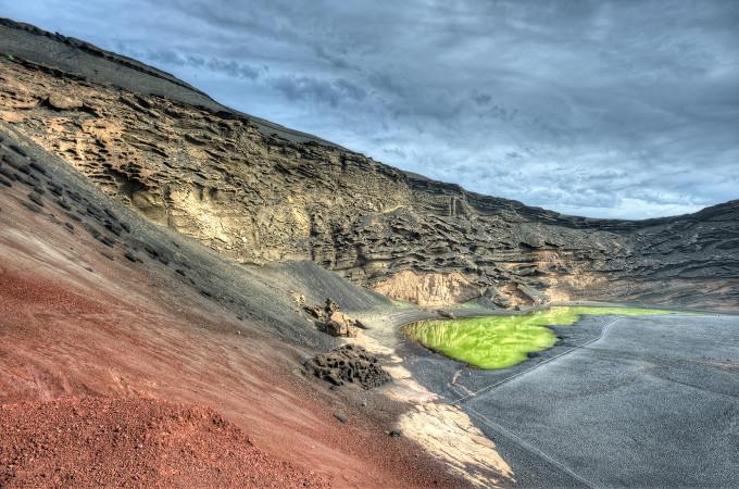 las playas mas raras exoticas, desconocidas y paradisiacas de españa 27