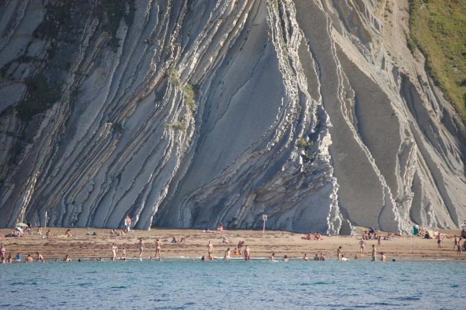 las playas mas raras exoticas, desconocidas y paradisiacas de españa 29