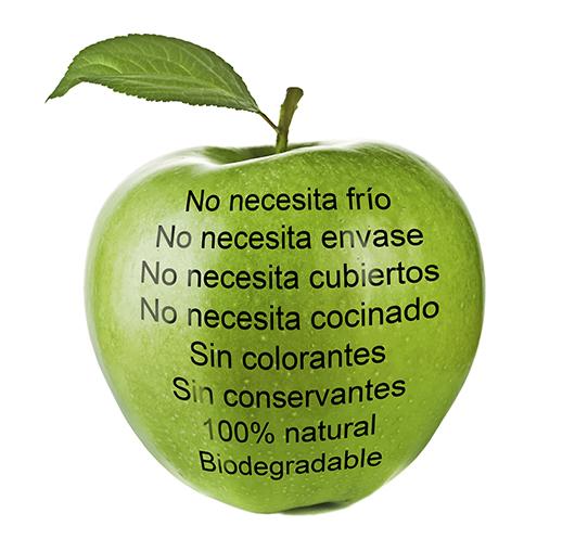 manzana-verde def 530