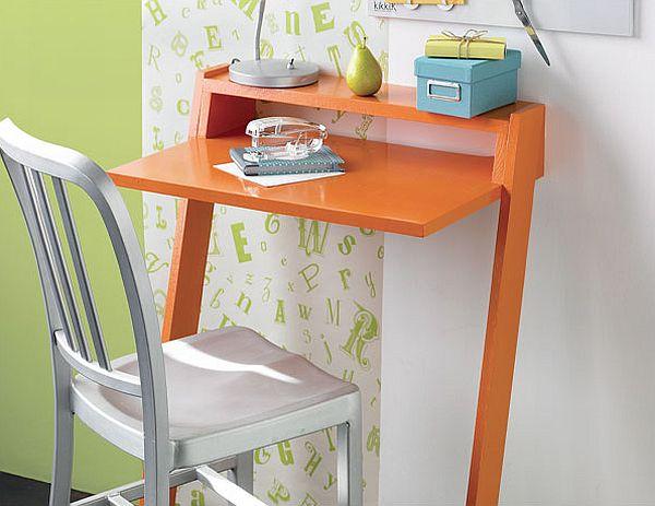 mesas_escritorio_10