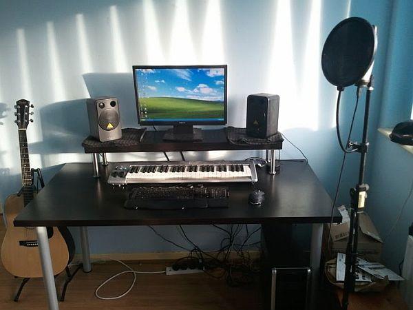mesas_escritorio_12