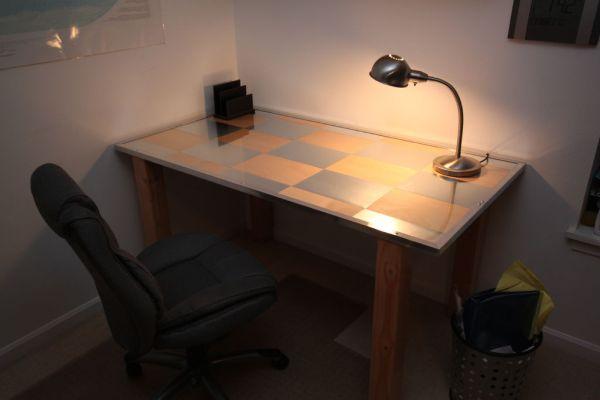 mesas_escritorio_13