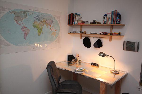 mesas_escritorio_14