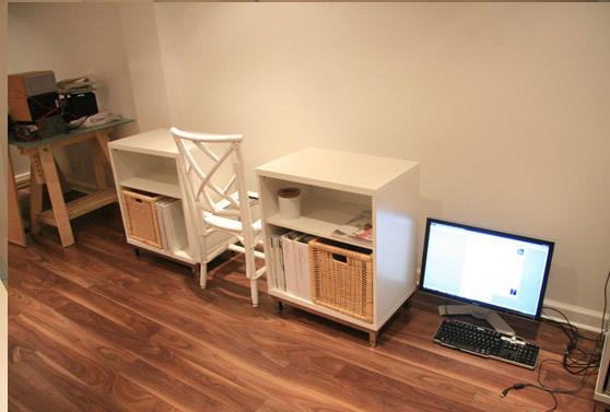 mesas_escritorio_18