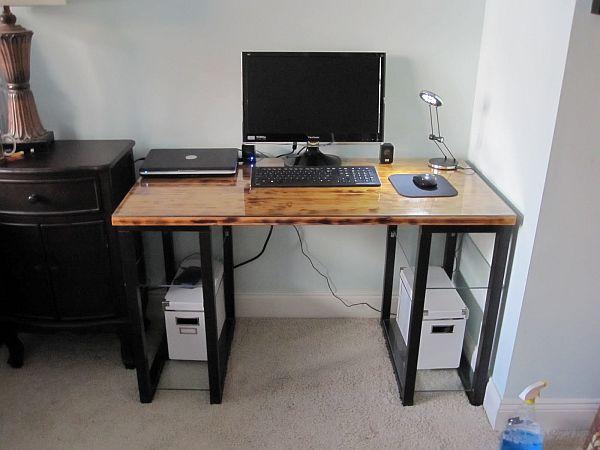mesas_escritorio_27