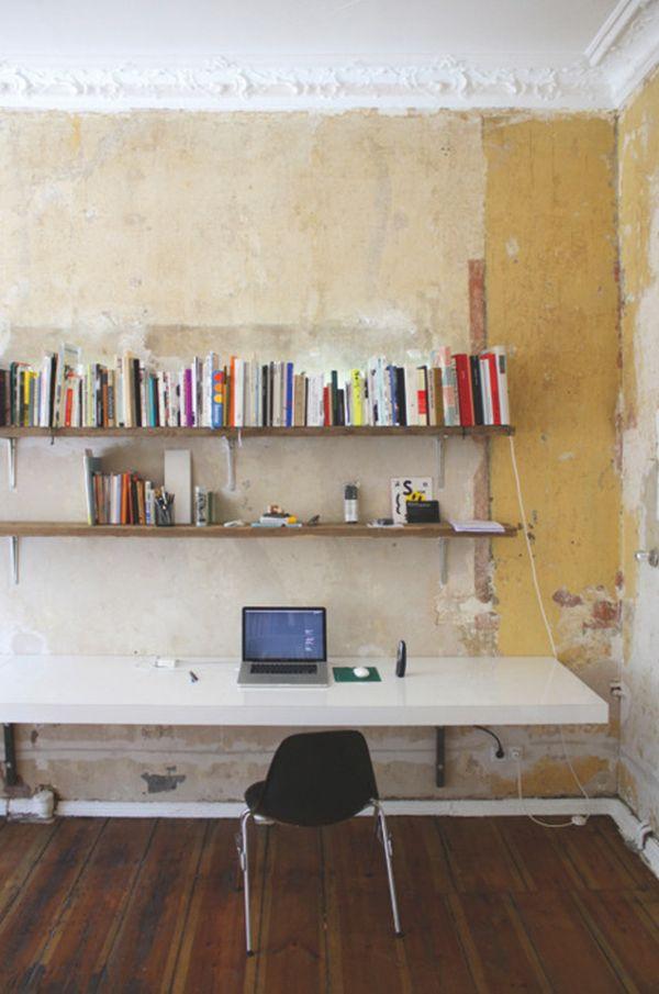 mesas_escritorio_28