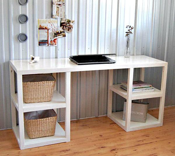 mesas_escritorio_29