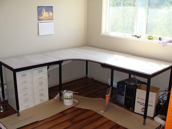 mesas_escritorio_3