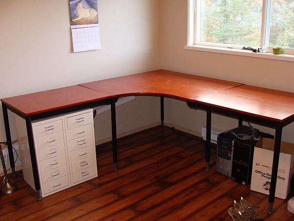 mesas_escritorio_4