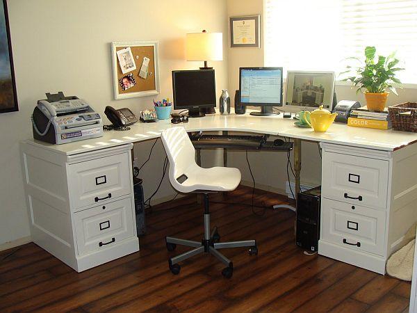 mesas_escritorio_5