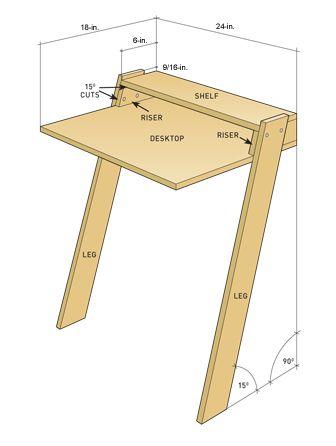 mesas_escritorio_9