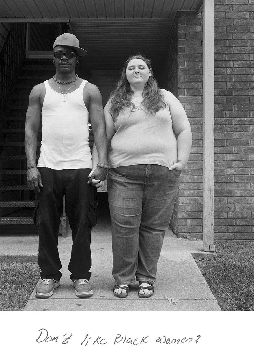 parejas_interraciales_1