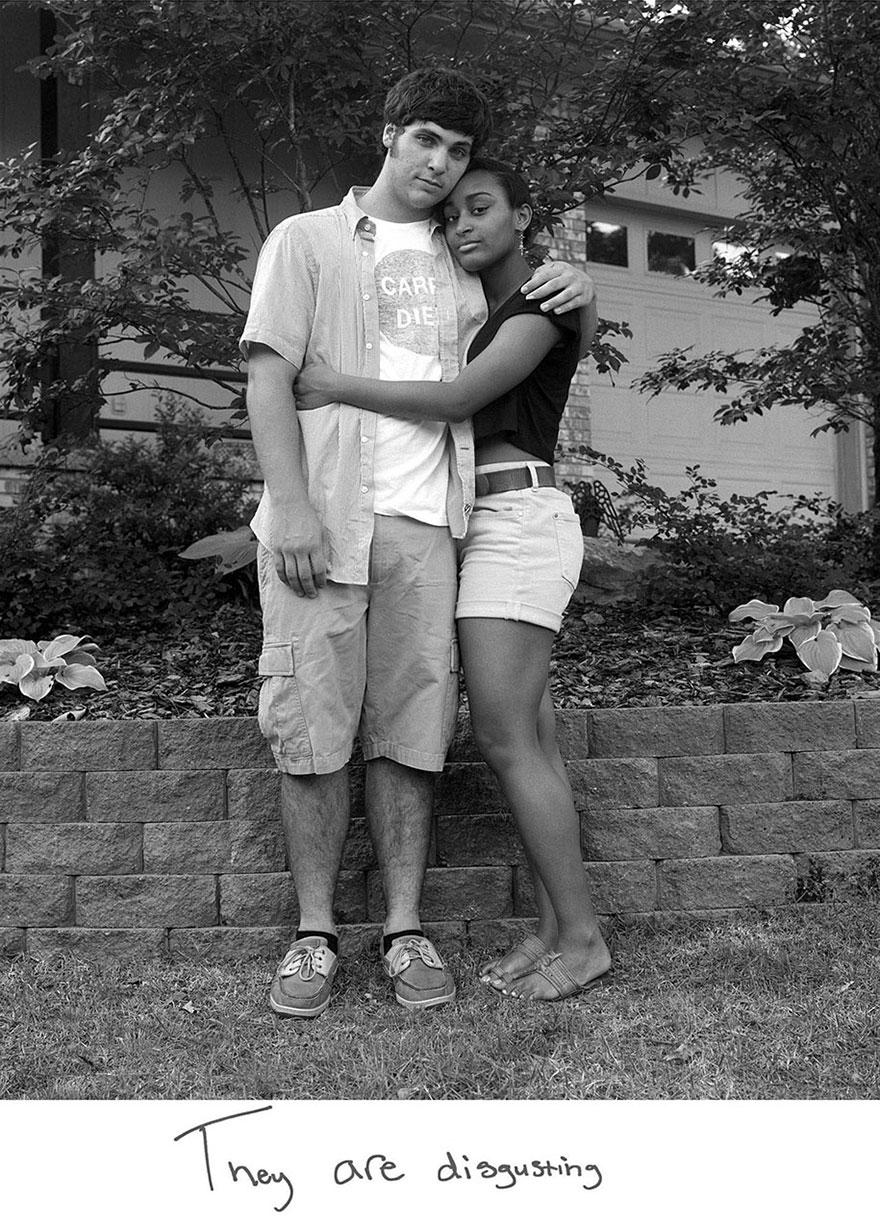 parejas_interraciales_2
