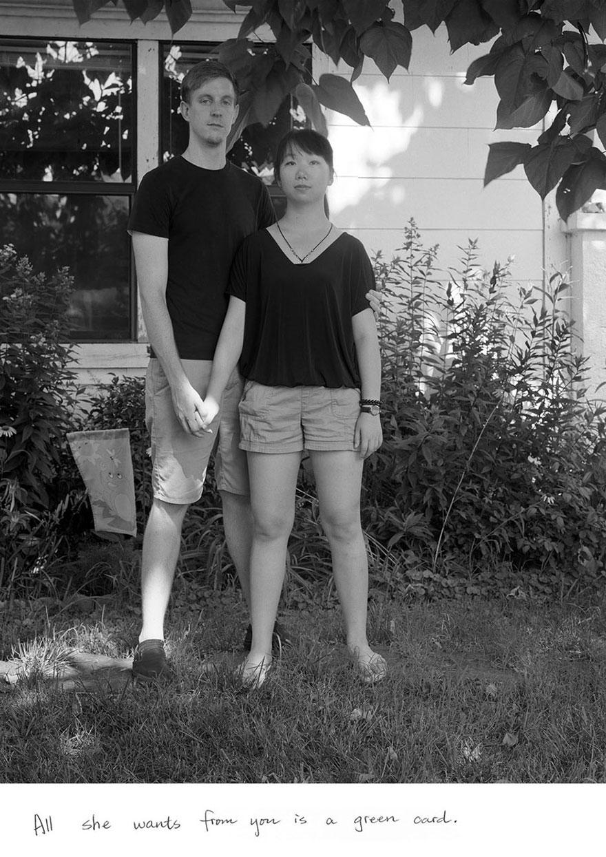 parejas_interraciales_5