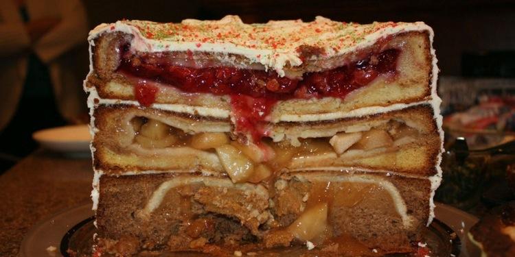 piecake_1