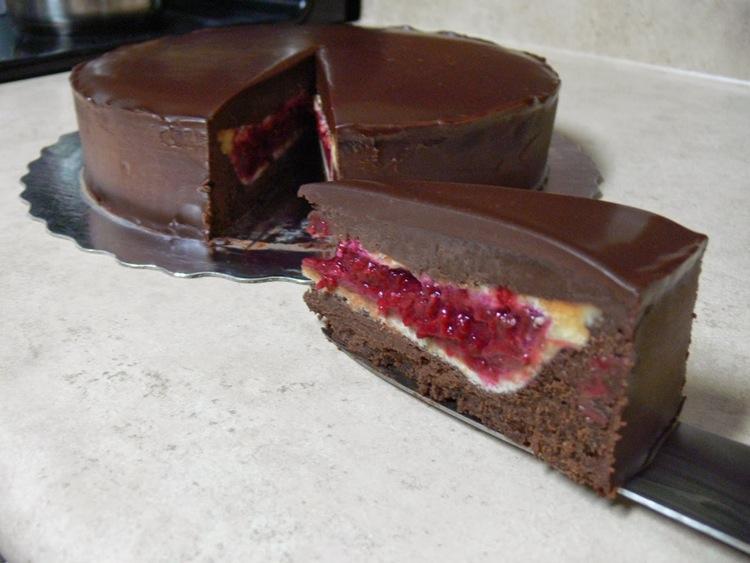 piecake_5