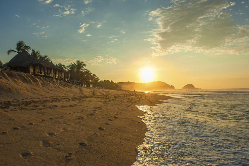 razones para ir a mexico de vacaciones 4